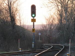 Groent lys_togskinner_b
