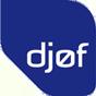 logo - djoef