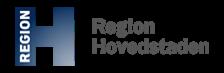 Logo_Region H_1