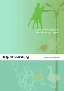 Lokalt demokrati_forside_inspirationskatalog