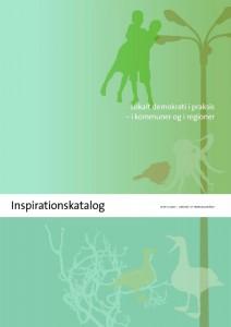 Lokalt demokrati_forside_inspirationskatalog_1