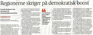 Regionerne_skriger_paa_demokratisk_boost