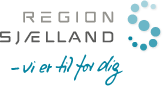 logo_region sjaelland