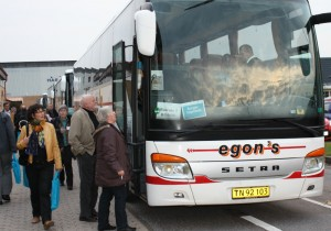bus_b