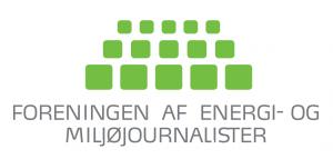 Logo - Foreningen af Energi- og Miljøjournalister