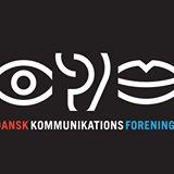 Logo_Dansk Kommunikationsforening_I