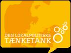 den_lokalpolitiske_taenketank