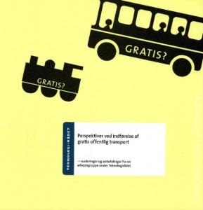 Rapport_Gratis offentlig transport_b