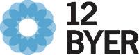 logo-12byer