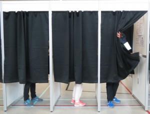 Afstemningsbokse_Folketingsvalg