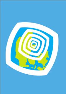 logo - borgertopmøder - sundhedsvaesen