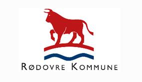 logo-Roedovre Kommune